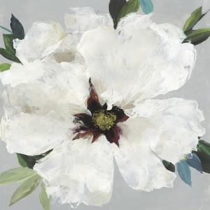 Lush Petals by Asia Jensen