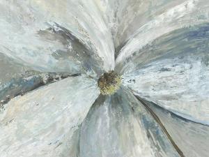 Silk Petals by Asia Jensen