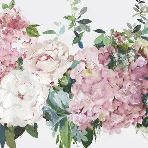 Spring Story I by Asia Jensen
