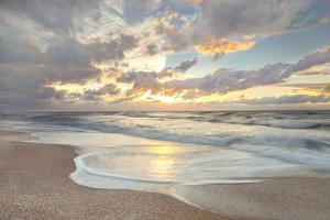 A Beautiful Seascape by Assaf Frank