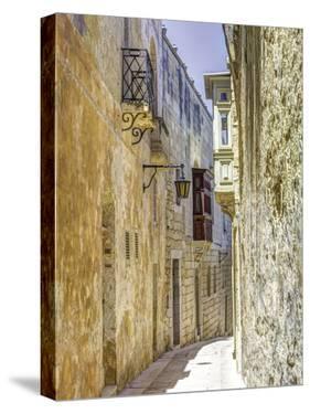 One Way Street by Assaf Frank