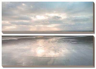 Silver Sands by Assaf Frank
