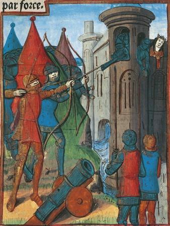 https://imgc.allpostersimages.com/img/posters/assalt-on-a-fortress-miniature-from-lancelot-of-the-lake-manuscript-france-15th-century_u-L-POPRC90.jpg?p=0