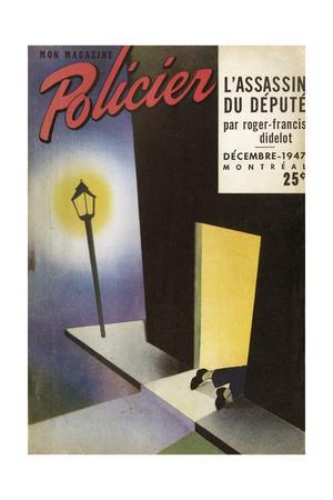 https://imgc.allpostersimages.com/img/posters/assassin-du-depute-1947_u-L-PS1P1N0.jpg?artPerspective=n