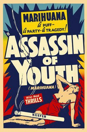 https://imgc.allpostersimages.com/img/posters/assassin-of-youth_u-L-F104SK0.jpg?artPerspective=n