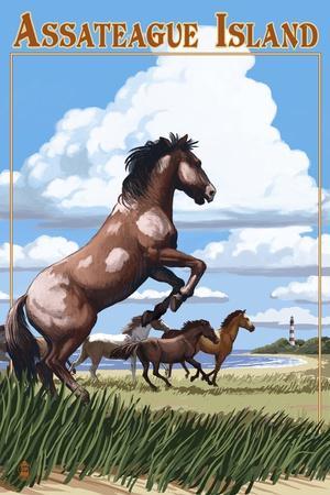 https://imgc.allpostersimages.com/img/posters/assateague-island-wild-horses_u-L-Q1GQN5Y0.jpg?p=0
