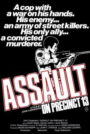 https://imgc.allpostersimages.com/img/posters/assault-on-precinct-13_u-L-F4S88E0.jpg?artPerspective=n