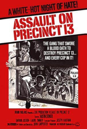 https://imgc.allpostersimages.com/img/posters/assault-on-precinct-13_u-L-F4S88F0.jpg?artPerspective=n