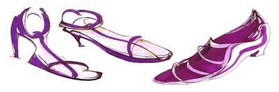 https://imgc.allpostersimages.com/img/posters/assorted-sandals-illustration_u-L-Q1GTVB60.jpg?artPerspective=n