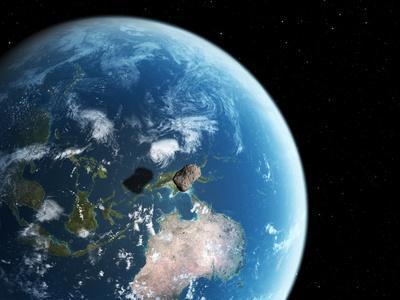 https://imgc.allpostersimages.com/img/posters/asteroid-approaching-earth-artwork_u-L-Q1BUJFU0.jpg?artPerspective=n