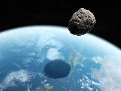 https://imgc.allpostersimages.com/img/posters/asteroid-approaching-earth-artwork_u-L-Q1BUJQP0.jpg?artPerspective=n