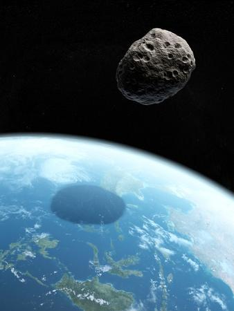 https://imgc.allpostersimages.com/img/posters/asteroid-approaching-earth-artwork_u-L-Q1BUJXS0.jpg?artPerspective=n