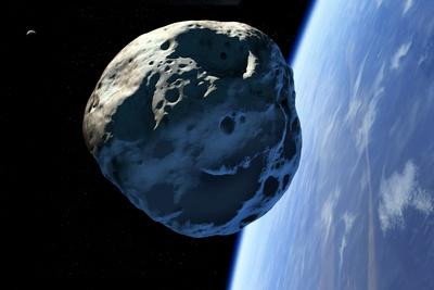 https://imgc.allpostersimages.com/img/posters/asteroid-approaching-earth_u-L-Q1BUHGJ0.jpg?artPerspective=n
