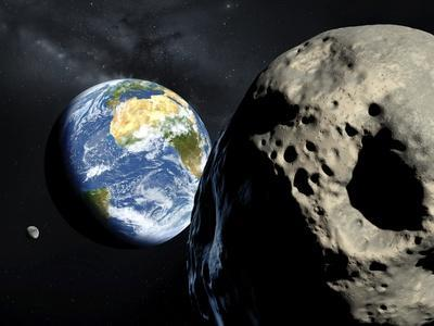 https://imgc.allpostersimages.com/img/posters/asteroid-approaching-earth_u-L-Q1BUI9F0.jpg?artPerspective=n