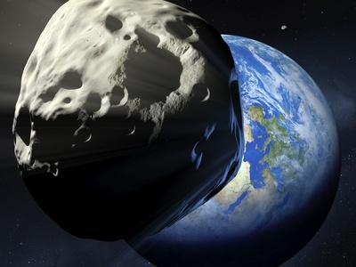 https://imgc.allpostersimages.com/img/posters/asteroid-approaching-earth_u-L-Q1BUIR80.jpg?artPerspective=n