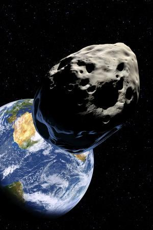https://imgc.allpostersimages.com/img/posters/asteroid-approaching-earth_u-L-Q1BUL0R0.jpg?artPerspective=n