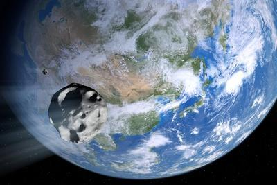 https://imgc.allpostersimages.com/img/posters/asteroid-approaching-earth_u-L-Q1BULCM0.jpg?artPerspective=n