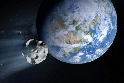 https://imgc.allpostersimages.com/img/posters/asteroid-approaching-earth_u-L-Q1BULDP0.jpg?artPerspective=n