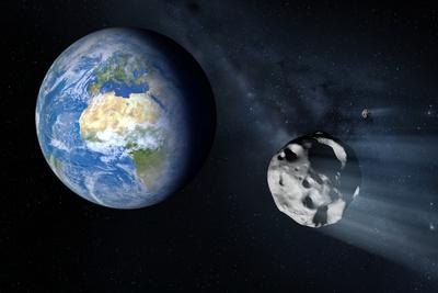 https://imgc.allpostersimages.com/img/posters/asteroid-approaching-earth_u-L-Q1BULFL0.jpg?artPerspective=n
