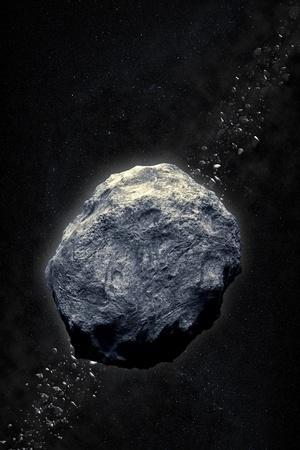 https://imgc.allpostersimages.com/img/posters/asteroid-artwork_u-L-Q1BUKFX0.jpg?artPerspective=n