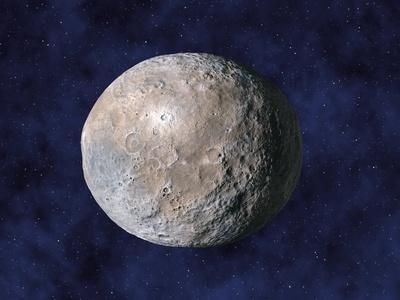 https://imgc.allpostersimages.com/img/posters/asteroid-ceres-artwork_u-L-PZF5Y60.jpg?artPerspective=n