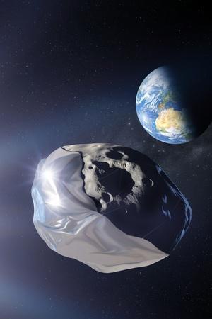 https://imgc.allpostersimages.com/img/posters/asteroid-deflection-using-foil_u-L-Q1BULTM0.jpg?artPerspective=n