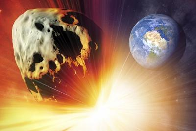 https://imgc.allpostersimages.com/img/posters/asteroid-deflection-using-nuclear-explosion_u-L-Q1BULIV0.jpg?artPerspective=n