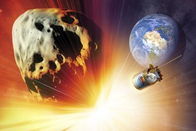https://imgc.allpostersimages.com/img/posters/asteroid-deflection-using-nuclear-explosion_u-L-Q1BULK90.jpg?artPerspective=n