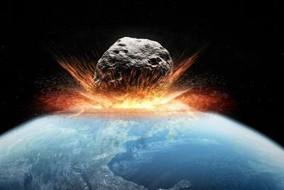 https://imgc.allpostersimages.com/img/posters/asteroid-impact-artwork_u-L-Q1BUGPF0.jpg?artPerspective=n