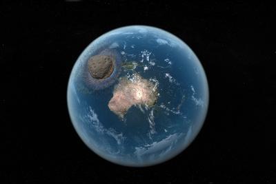 https://imgc.allpostersimages.com/img/posters/asteroid-impact-artwork_u-L-Q1BUH490.jpg?artPerspective=n