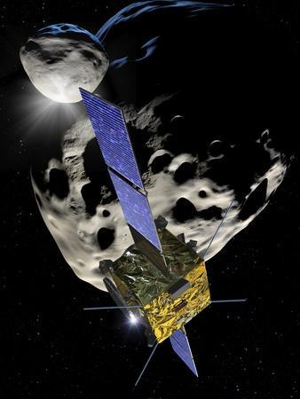 https://imgc.allpostersimages.com/img/posters/asteroid-impact-mission_u-L-Q1BUIO20.jpg?artPerspective=n