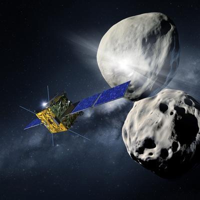 https://imgc.allpostersimages.com/img/posters/asteroid-impact-mission_u-L-Q1BUKSB0.jpg?artPerspective=n