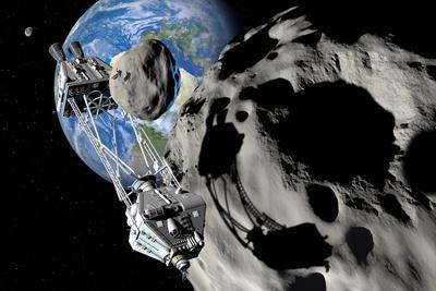https://imgc.allpostersimages.com/img/posters/asteroid-mining_u-L-Q1BUHWQ0.jpg?artPerspective=n