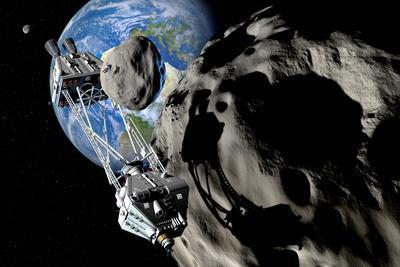 https://imgc.allpostersimages.com/img/posters/asteroid-mining_u-L-Q1BUIUL0.jpg?artPerspective=n