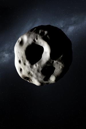 https://imgc.allpostersimages.com/img/posters/asteroid_u-L-Q1BUIYP0.jpg?artPerspective=n