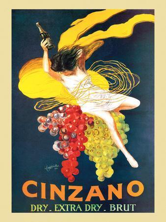 https://imgc.allpostersimages.com/img/posters/asti-cinzano-c-1920_u-L-F7FEBC0.jpg?p=0