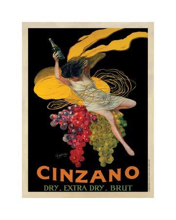 https://imgc.allpostersimages.com/img/posters/asti-cinzano-c-1920_u-L-F7M2HB0.jpg?p=0