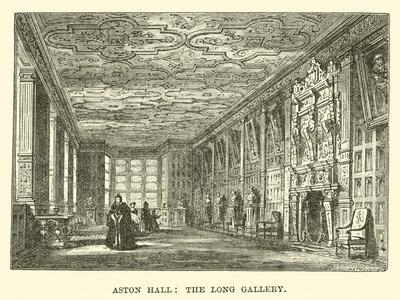 https://imgc.allpostersimages.com/img/posters/aston-hall-the-long-gallery_u-L-PPBF7T0.jpg?artPerspective=n