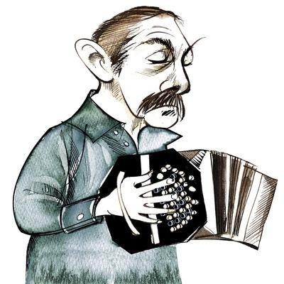 https://imgc.allpostersimages.com/img/posters/astor-piazzolla-argentinian-tango-composer-bandoneon-player-and-arranger-caricature_u-L-Q1GTVMB0.jpg?artPerspective=n