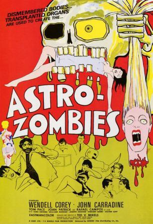 https://imgc.allpostersimages.com/img/posters/astro-zombies_u-L-F4S92X0.jpg?artPerspective=n