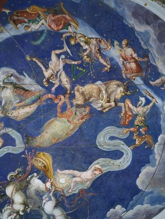 https://imgc.allpostersimages.com/img/posters/astrological-ceiling-in-the-sala-del-mappamondo_u-L-PPFA5J0.jpg?artPerspective=n