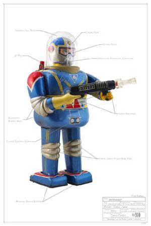 https://imgc.allpostersimages.com/img/posters/astronaut-robot_u-L-F4VAW20.jpg?artPerspective=n