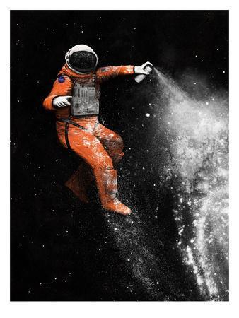 https://imgc.allpostersimages.com/img/posters/astronaut_u-L-F8BYNK0.jpg?artPerspective=n