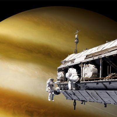 https://imgc.allpostersimages.com/img/posters/astronauts-performing-work-on-a-space-station-while-orbiting-a-large-alien-planet_u-L-PRRSIO0.jpg?artPerspective=n