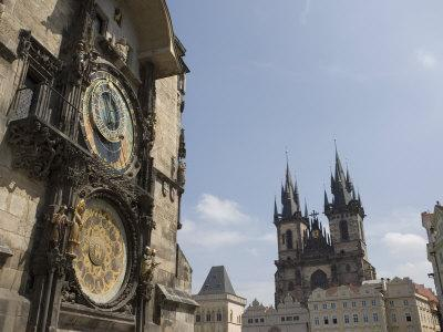 https://imgc.allpostersimages.com/img/posters/astronomical-clock-and-church-of-our-lady-before-tyn-old-town-square-prague-czech-republic_u-L-P7J4UO0.jpg?p=0