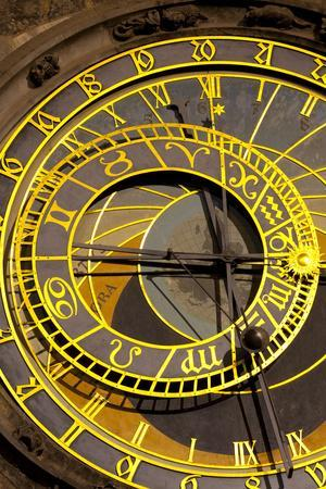 https://imgc.allpostersimages.com/img/posters/astronomical-clock-on-the-town-hall-old-town-square-prague-czech-republic-euruope_u-L-PWFFT70.jpg?artPerspective=n