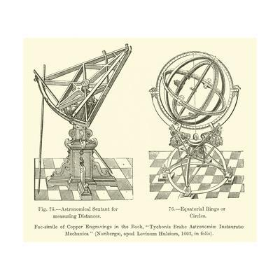 https://imgc.allpostersimages.com/img/posters/astronomical-sextant-for-measuring-distances-equatorial-rings-or-circles_u-L-PV32B40.jpg?artPerspective=n