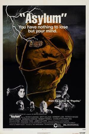 https://imgc.allpostersimages.com/img/posters/asylum_u-L-PQBKWU0.jpg?artPerspective=n