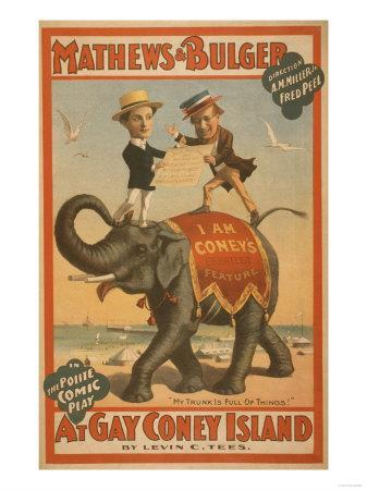 https://imgc.allpostersimages.com/img/posters/at-gay-coney-island-musical-comedy-poster-no-3_u-L-Q1GNSV70.jpg?p=0