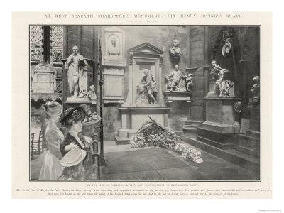 https://imgc.allpostersimages.com/img/posters/at-rest-beneath-shakespeare-sir-henry-irving-s-grave-at-poets-corner-westminster-abbey_u-L-OXDNP0.jpg?p=0